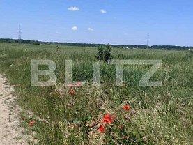 Teren agricol de vânzare, în Timişoara, zona Lugojului