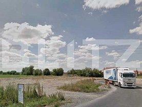Teren constructii de vânzare, în Oradea, zona Periferie