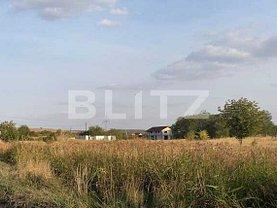Teren constructii de vânzare, în Şimnicu de Jos