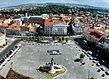 Închiriere spaţiu comercial în Cluj-Napoca, Ultracentral