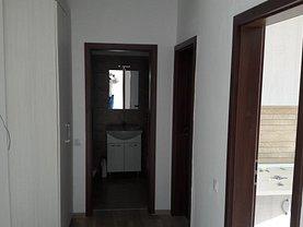 Apartament de vânzare 2 camere în Bucuresti, Metalurgiei