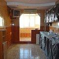 Apartament de vânzare 4 camere, în Bucureşti, zona Nicolae Grigorescu