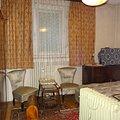 Apartament de vânzare 2 camere, în Bucureşti, zona Baba Novac
