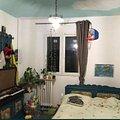 Apartament de vânzare 4 camere, în Bucuresti, zona Nicolae Grigorescu