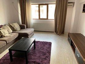 Apartament de vânzare 2 camere, în Bucureşti, zona Calea Călăraşilor