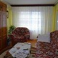 Apartament de vânzare 3 camere, în Bucureşti, zona Nicolae Grigorescu