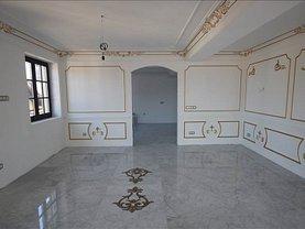 Apartament de vânzare 5 camere, în Timişoara, zona Mehala
