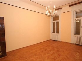 Apartament de închiriat 6 camere, în Timisoara, zona Ultracentral