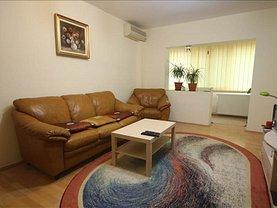 Apartament de vânzare 4 camere în Timisoara, Timocului-Saguna