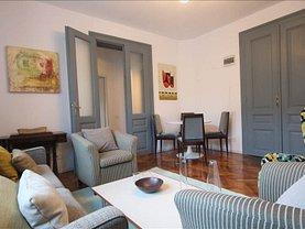 Apartament de închiriat 2 camere, în Timisoara, zona Balcescu