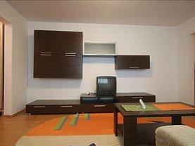 Apartament de închiriat 2 camere, în Timişoara, zona Olimpia-Stadion