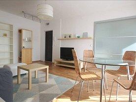 Apartament de închiriat 2 camere, în Timişoara, zona Gării