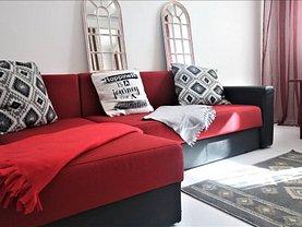 Apartament de închiriat 3 camere, în Timişoara, zona Torontalului