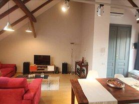 Apartament de închiriat 3 camere, în Timişoara, zona Ultracentral