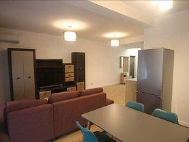 Apartament de vânzare sau de închiriat 2 camere, în Dumbrăviţa
