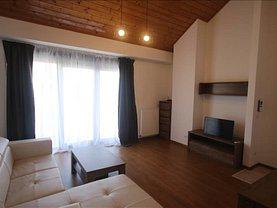 Apartament de vânzare 3 camere, în Dumbrăviţa
