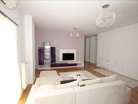 Apartament de închiriat 3 camere, în Timisoara, zona Take Ionescu