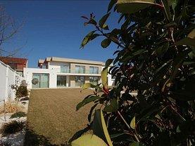 Casa de vânzare 8 camere, în Timisoara, zona Ghirodei
