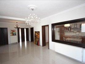 Casa de vânzare 6 camere, în Timisoara, zona Lunei