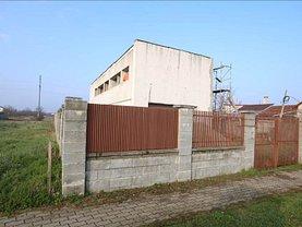 Casa de vânzare 5 camere, în Timisoara, zona Freidorf