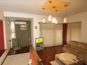 Casa de vânzare 6 camere, în Timişoara, zona Ghirodei