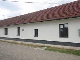 Casa de vânzare 3 camere, în Sacalaz