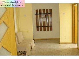 Apartament de închiriat 2 camere, în Ploieşti, zona Gheorghe Doja