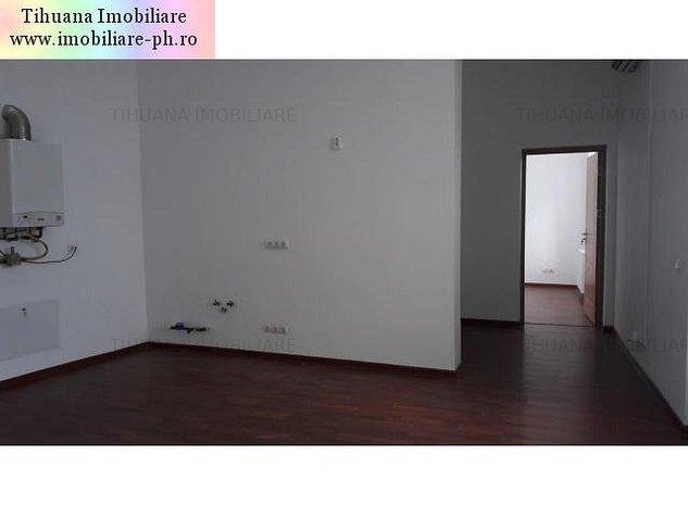 TIHUANA IMOBILIARE:apart 2 cam de inchiriat Ultracentral(H.Prahova) - imaginea 1