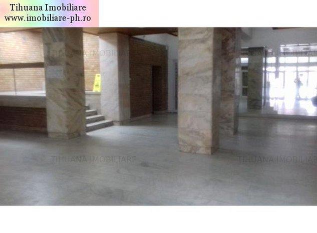 TIHUANA IMOBILIARE:spatii birouri de inchiriat Bd Bucuresti - imaginea 1