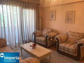 Apartament de vânzare 4 camere, în Iasi, zona Tatarasi