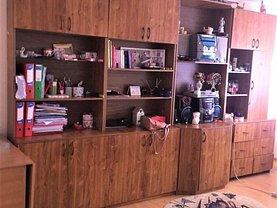 Apartament de închiriat 3 camere, în Iasi, zona Bularga