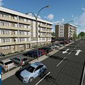 Apartament de vânzare 3 camere, în Iasi, zona Galata