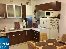 Apartament de vânzare 4 camere, în Iasi, zona Oancea