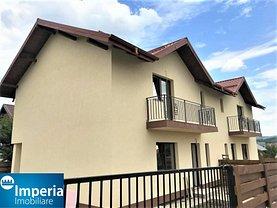 Casa de vânzare 4 camere, în Valea Adanca