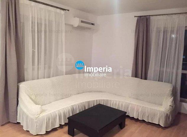 Apartament 4 camere in zona Tatarasi - Green Park, bloc nou - imaginea 1