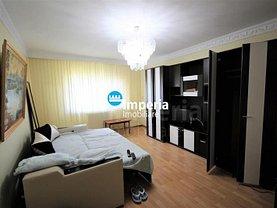 Apartament de închiriat 2 camere, în Iaşi, zona Frumoasa