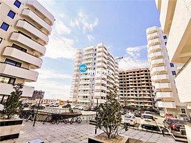 Apartament de vânzare 3 camere, în Iaşi, zona Copou