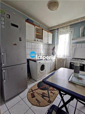 Apartament 2 camere SD de inchiriat Podu Ros - imaginea 1