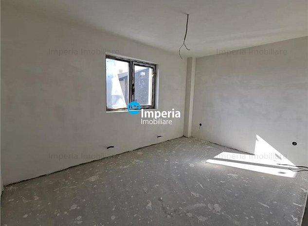 Apartament 2 camere Etajul 1 - imaginea 1