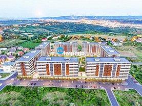 Apartament de vânzare 2 camere, în Iaşi, zona Copou