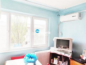 Apartament de vânzare 2 camere, în Iaşi, zona Mircea cel Bătrân