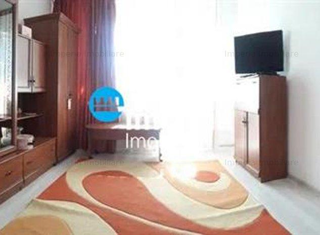Apartament 2 cam, SD de vanzare in zona Tatarasi - 2 Baieti - imaginea 1