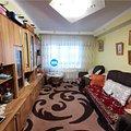 Apartament de vânzare 3 camere, în Iaşi, zona Canta