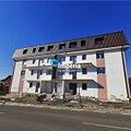 Apartament de vânzare 3 camere, în Iaşi, zona Valea Adâncă