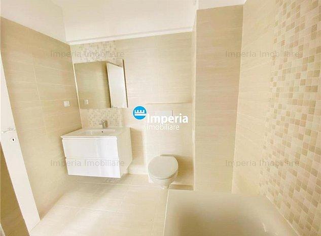 Apartament 1 camera, de vanzare, Galata - imaginea 1