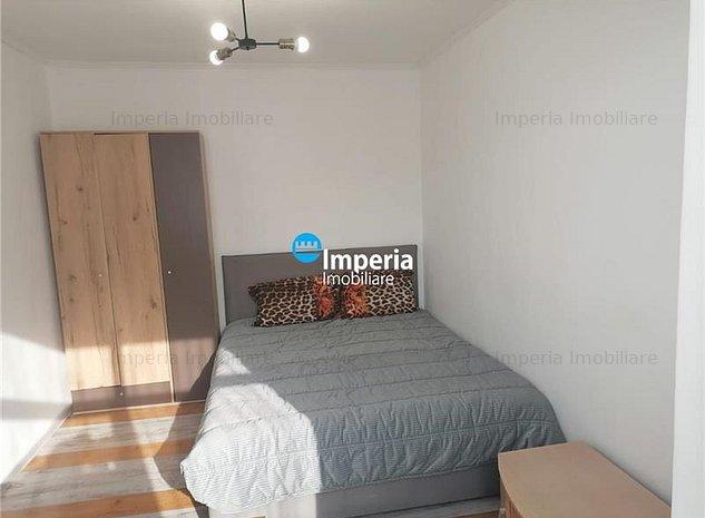Apartament 2 camere, nedecomandat, de vanzare, Mircea cel Batran - imaginea 1