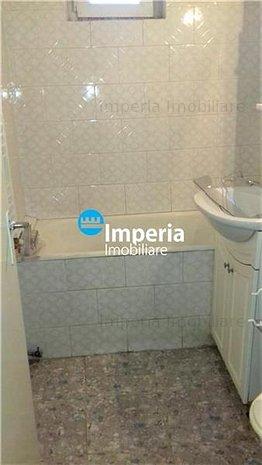 Apartament 2 camere de vanzare in Podu Ros, Iasi - imaginea 1