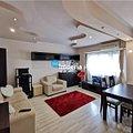 Apartament de vânzare 3 camere, în Iasi, zona Gara