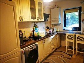 Apartament de vânzare 2 camere, în Iaşi, zona Central