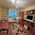 Apartament de închiriat 2 camere, în Iaşi, zona Podu Roş